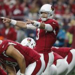 Monday Night – New York Jets at Arizona Cardinals